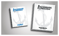 Notepads (sku: 400000)